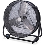 Royal Sovereign Commercial Drum Fan 24""