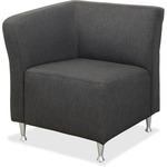 Lorell Lounger Chair