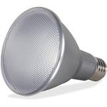 Satco 13-Watt PAR30 LED Bulb