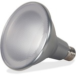 Satco 15-Watt PAR38 LED Bulb
