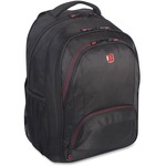 """Swissgear Carrying Case (Backpack) for 15.6"""" Notebook"""