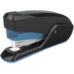 Swingline Quick Touch Desktop Stapler
