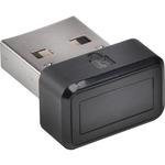 Acco VeriMark Fingerprint Key