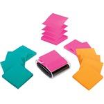 Post-it® Note Dispenser Value Pack