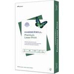 Hammermill Paper for Color 8.5x14 Laser, Inkjet Copy & Multipurpose Paper