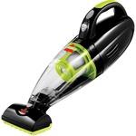 BISSELL Pet Hair Eraser Cordless Handheld Vacuum