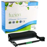 Fuzion Imaging Drum - Alternative for Samsung 116