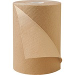 Metro Paper Roll Kraft Towels