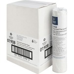 Business Source Thermal Paper