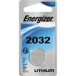 Energizer 2032 3V Watch/Electronic Battery