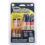 ReStor-it Furniture Touch Up Kit