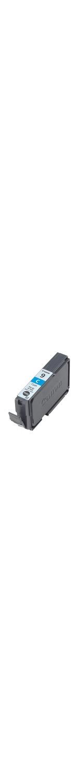 Canon PGI-9C Ink Cartridge - Cyan
