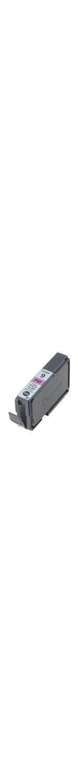 Canon PGI-9PM Ink Cartridge - Photo Magenta