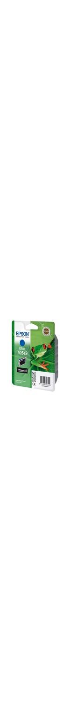 Epson UltraChrome T0549 Ink Cartridge - Blue