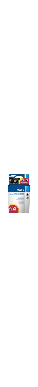 Samsung M41V Ink Cartridge - Black