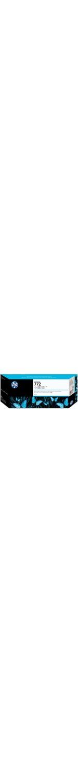 HP No. 772 Ink Cartridge - Light Grey