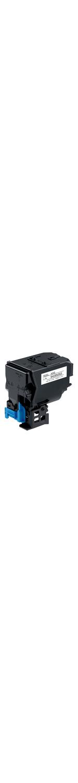 Konica Minolta A0X5150 Toner Cartridge - Black