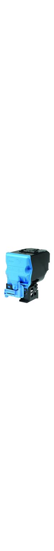 Epson C13S050592 Toner Cartridge - Cyan
