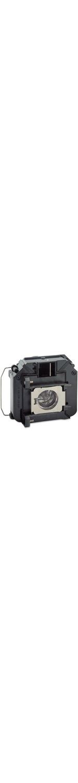 Epson Lamp module for EPSON EB-93/93E/95/96W/905 Projectors