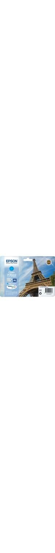 Epson DURABrite Ultra C13T70224010 Ink Cartridge - Cyan