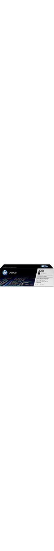 HP 305X Toner Cartridge - Black - Laser - 4000 Page - 1 Each