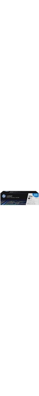 HP 125A Toner Cartridge - Black - Laser - 2200 Page - 2 Pack