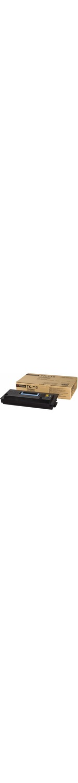 Kyocera TK-715 Toner Cartridge - Black
