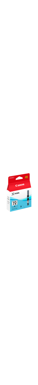 Canon LUCIA PGI-72PC Ink Cartridge - Photo Cyan