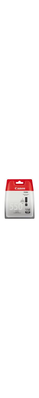 Canon PGI-550PGBK Ink Cartridge - Pigment Black