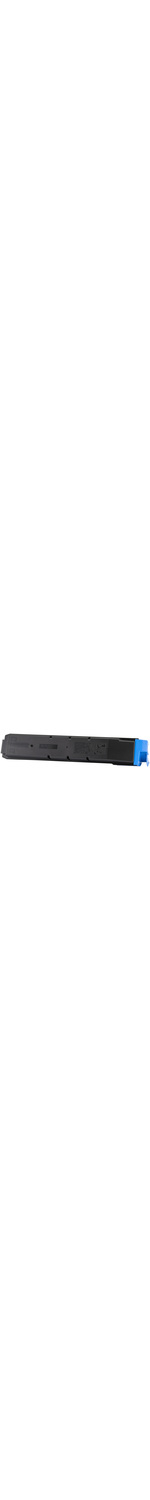 Kyocera TK-8600C Toner Cartridge - Cyan