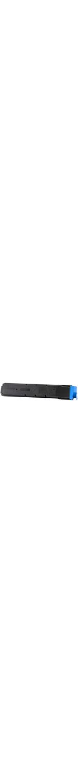 Kyocera TK-8600C Toner Cartridge - Cyan