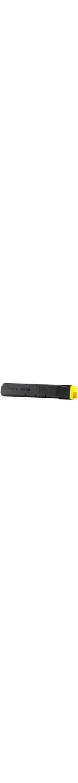 Kyocera TK-8600Y Toner Cartridge - Yellow