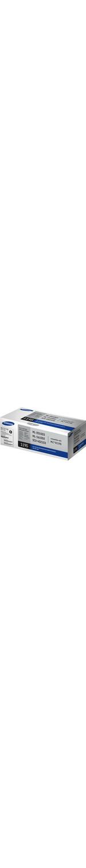 Samsung MLT-D119S Toner Cartridge - Black