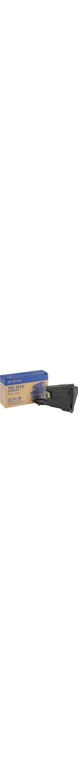 Kyocera TK-1115 Black Toner Cartridge - TK-1115