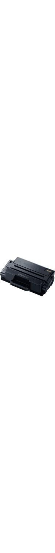 Samsung MLT-D203S Toner Cartridge - Black