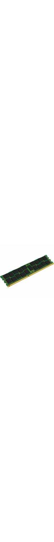 Kingston ValueRAM RAM Module 8GB