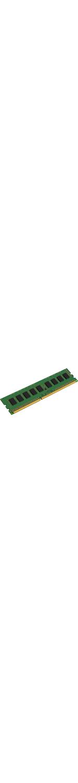Kingston ValueRAM RAM Module - 8 GB 1 x 8 GB - DDR3 SDRAM - 1600 MHz - 1.35 V - ECC - Unbuffered - CL11 - 240-pin - DIMM