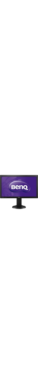 BenQ BL2405HT 61 cm 24And#34; LED LCD Monitor - 16:9 - 2 ms