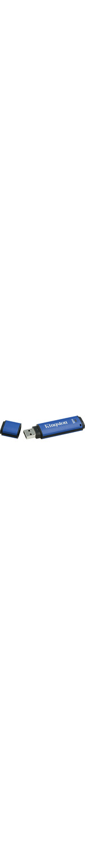 Kingston DataTraveler Vault 16 GB USB 3.0 Flash Drive