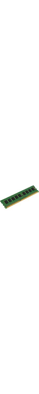Kingston RAM Module - 8 GB 1 x 8 GB - DDR3 SDRAM - 1600 MHz DDR3-1600/PC3-12800 - ECC - DIMM