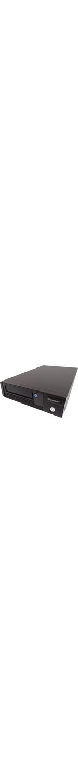 Quantum LTO-5 Tape Drive - 1.50 TB Native/3 TB Compressed - SAS - 1/2H Height - Internal