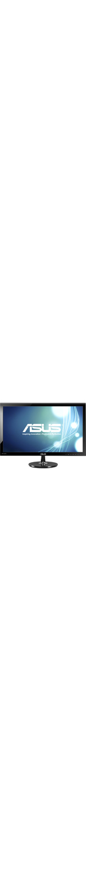 Asus VS278H  27And#34; LED LCD Monitor - 16:9 - 1 ms