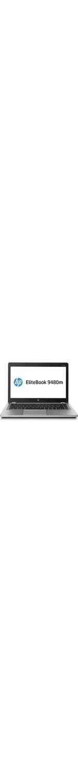 HP EliteBook Folio 9480m 35.6 cm 14And#34; LED Notebook - Intel Core i5 i5-4310U 2 GHz