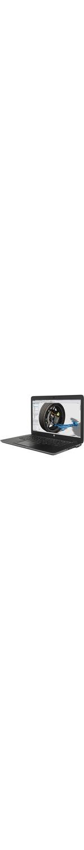 HP ZBook 15u G2 39.6 cm 15.6And#34; LED Notebook - Intel Core i5 i5-5200U 2.20 GHz - Black