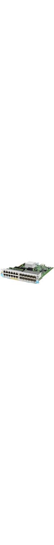 HPE Expansion Module - 12 x RJ-45 1000Base-T LAN - For Data Networking, Optical Network - Twisted PairGigabit Ethernet - 1000Base-T, Optical Fiber1000Base-X - 1 Gbit