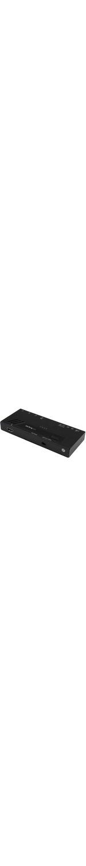 StarTech.com 4-Port HDMI Automatic Video Switch - 4K 2x1 HDMI Switch - 3840 × 2160 - 4K