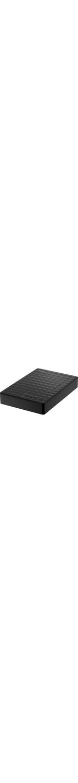 Seagate Expansion STEA4000400 4 TB External Hard Drive - Portable - USB 3.0