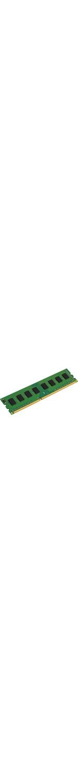 Kingston RAM Module - 4 GB - DDR3 SDRAM - 1600 MHz