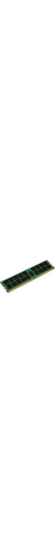 Kingston RAM Module 16 GB DDR4 SDRAM