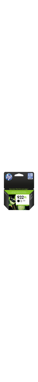 HP 932XL Ink Cartridge - Black